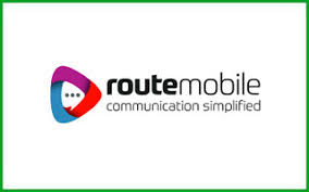 Route Mobile Ltd IPO