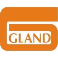Gland Pharma Limited IPO