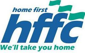 Home First Finance Company India Limited