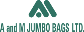 A & M Jumbo Bags IPO Details