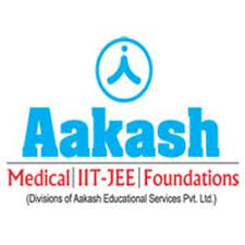 Aakash Education Filed Draft IPO with SEBI to raise Rs 1,000 crore.