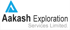Aakash Exploration Services Limited IPO