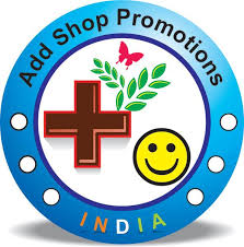 Add Shop Promotion Ltd IPO