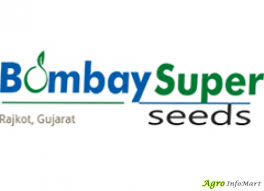 Bombay Super Hybrid Seeds Limited