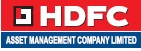 HDFC Asset Management Company Limited IPO