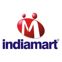 Indiamart Intermesh Limited Filed Draft IPO with SEBI to raise Rs 600 crore.