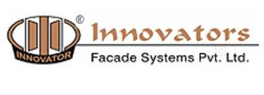 Innovators Facade Systems Limited