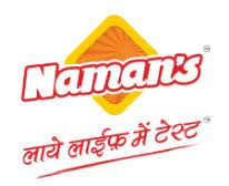 JHANDEWALAS FOOD LIMITED