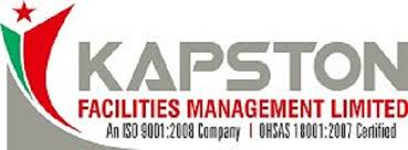 Kapston Facilities Management Limited	IPO
