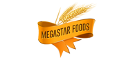 Megastar Foods Ltd IPO