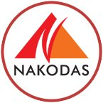 Nakoda Group of Industries Limited IPO
