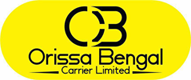 Orissa-Bengal-Carrier-Ltd-IPO