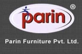 Parin Furniture Limited IPO
