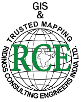 Ridings Consulting Engineers India Limited RCE IPO