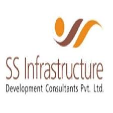 S S Infrastructure Project Consultants Pvt Ltd IPO
