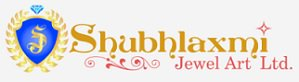 Shubhlaxmi Jewel Art Limited