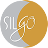 Silgo Retail Limited	 IPO