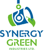 SYNERGY GREEN INDUSTRIES LTD IPO