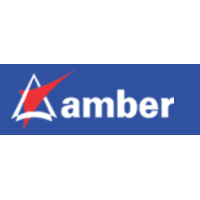 Image result for amber enterprises india ltd