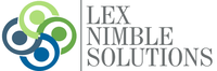 lex-nimble–solutions-Inc