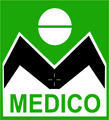 Medico-Remedies-Private-Limited-IPO-Details