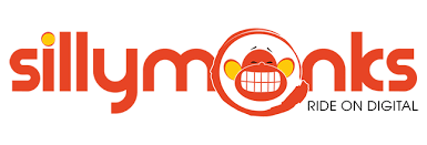 Silly Monks Entertainment Limited